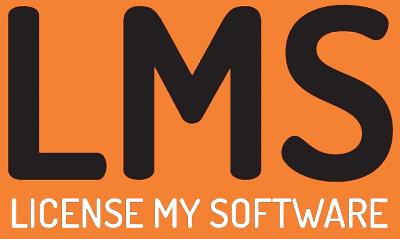LMS-logo+tag