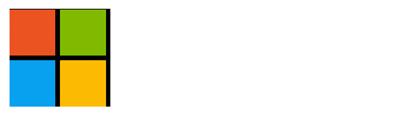 Microsoft-CSP-whitetext