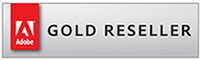 adobe-gold-reseller1